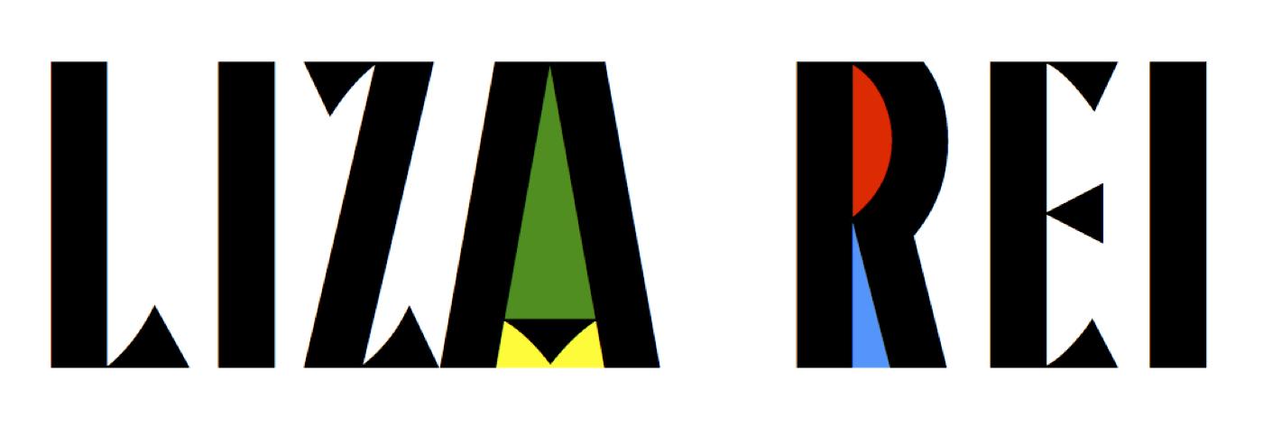 logo-stor-2
